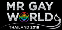 Mr. Gay World Thailand